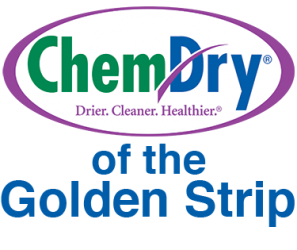 Chem-Dry of the Golden Strip